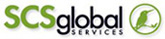 scs global services logo