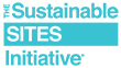 sustainable sites initiative logo