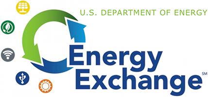 DOE Energy Exchange