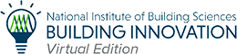 Building Innovation Virtual Edition