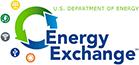Energy Exchange 2020