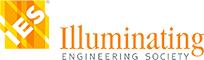 Illuminating Engineering Society (IES)